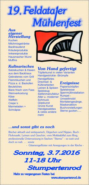 Handzettel 2016 Web